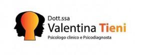 Chirurgia estetica Bologna
